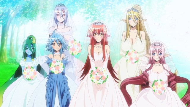 [HorribleSubs] Monster Musume no Iru Nichijou - 01 [720p].mkv_snapshot_02.53_[2015.07.10_01.22.36]