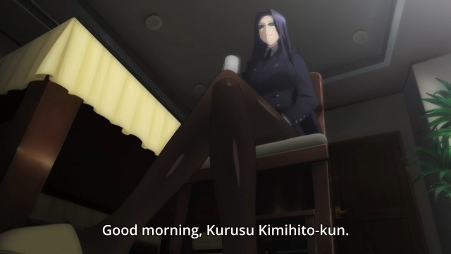 [HorribleSubs] Monster Musume no Iru Nichijou - 01 [720p].mkv_snapshot_07.19_[2015.07.09_22.33.06]