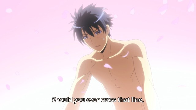 [HorribleSubs] Monster Musume no Iru Nichijou - 01 [720p].mkv_snapshot_08.57_[2015.07.09_22.47.19]