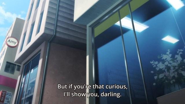[HorribleSubs] Monster Musume no Iru Nichijou - 01 [720p].mkv_snapshot_15.48_[2015.07.10_00.10.40]