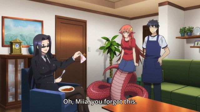 [HorribleSubs] Monster Musume no Iru Nichijou - 01 [720p].mkv_snapshot_21.41_[2015.07.10_01.01.36]