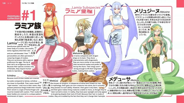 [HorribleSubs] Monster Musume no Iru Nichijou - 01 [720p].mkv_snapshot_23.36_[2015.07.10_01.36.24]