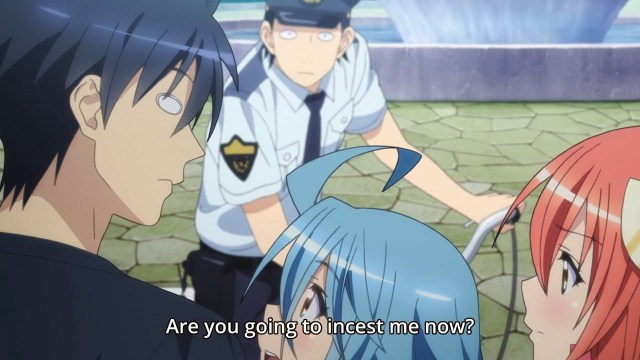 [HorribleSubs] Monster Musume no Iru Nichijou - 02 [720p].mkv_snapshot_09.02_[2015.07.19_22.59.38]