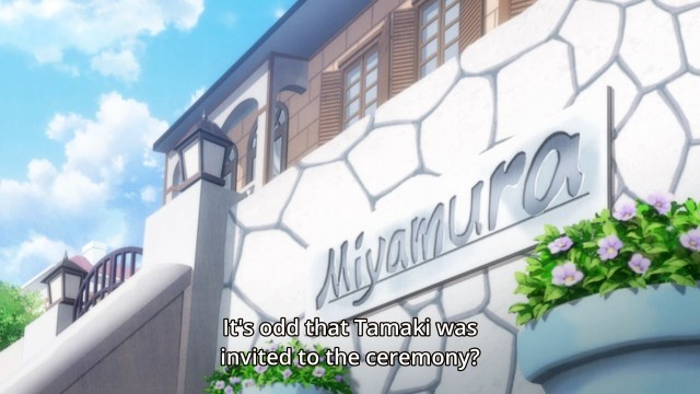 [HorribleSubs] Yamada-kun and the Seven Witches - 12 [720p].mkv_snapshot_03.21_[2015.07.08_01.07.20]