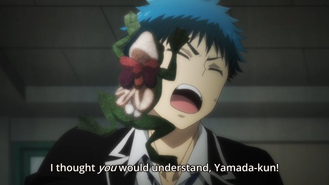 [HorribleSubs] Yamada-kun and the Seven Witches - 12 [720p].mkv_snapshot_06.02_[2015.07.08_01.11.43]