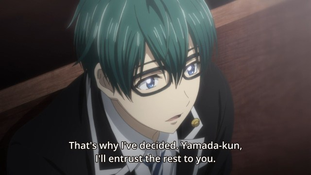 [HorribleSubs] Yamada-kun and the Seven Witches - 12 [720p].mkv_snapshot_15.33_[2015.07.08_01.38.13]