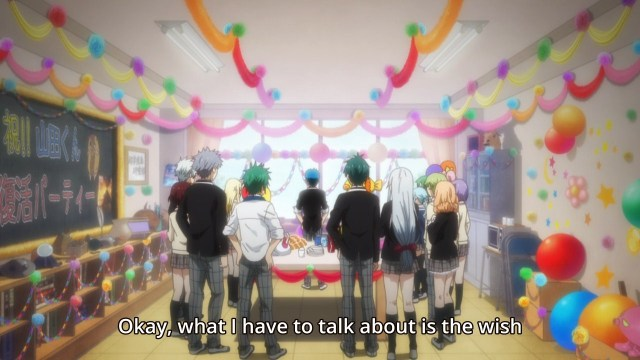 [HorribleSubs] Yamada-kun and the Seven Witches - 12 [720p].mkv_snapshot_19.52_[2015.07.08_01.45.26]