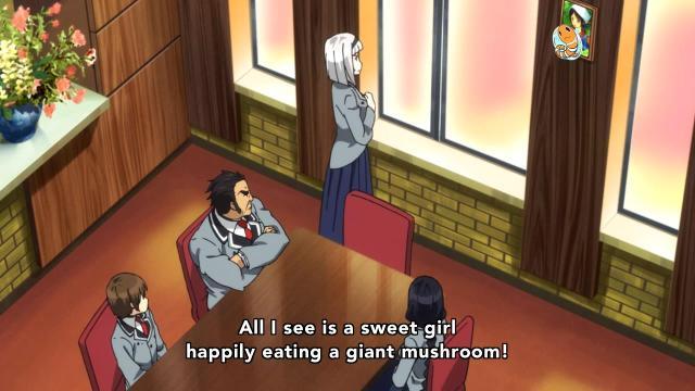 mushrooms are lewd
