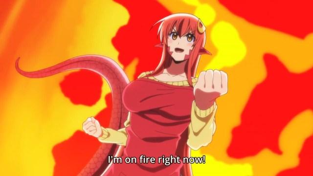 [HorribleSubs] Monster Musume no Iru Nichijou - 06 [720p].mkv_snapshot_00.35_[2015.08.17_21.20.53]