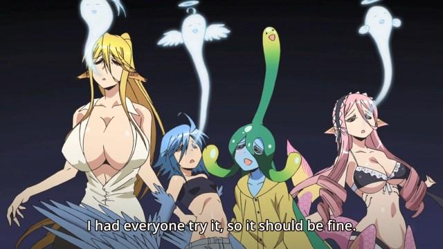 [HorribleSubs] Monster Musume no Iru Nichijou - 06 [720p].mkv_snapshot_10.35_[2015.08.17_23.41.52]