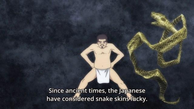 [HorribleSubs] Monster Musume no Iru Nichijou - 06 [720p].mkv_snapshot_15.35_[2015.08.18_00.49.22]