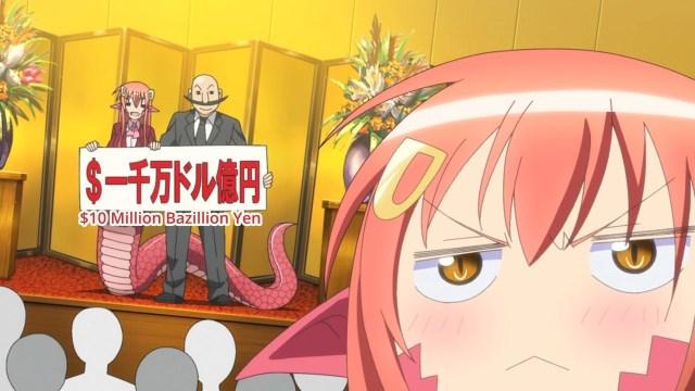 [HorribleSubs] Monster Musume no Iru Nichijou - 06 [720p].mkv_snapshot_16.16_[2015.08.18_00.54.44]
