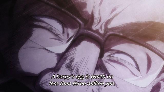 [HorribleSubs] Monster Musume no Iru Nichijou - 06 [720p].mkv_snapshot_18.16_[2015.08.18_01.03.12]