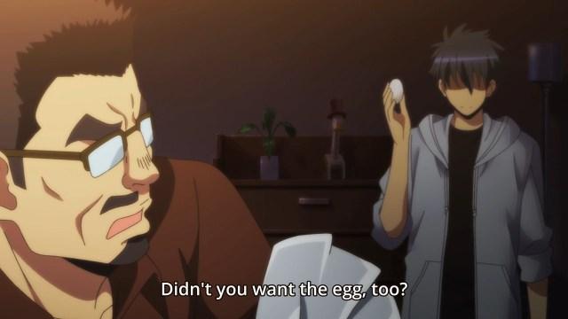 [HorribleSubs] Monster Musume no Iru Nichijou - 06 [720p].mkv_snapshot_19.07_[2015.08.18_01.09.21]