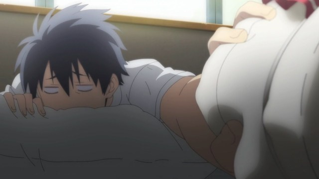 [HorribleSubs] Monster Musume no Iru Nichijou - 08 [720p].mkv_snapshot_01.42_[2015.08.31_21.57.00]