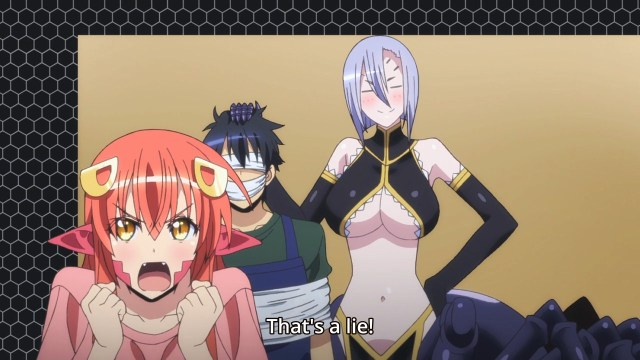 [HorribleSubs] Monster Musume no Iru Nichijou - 08 [720p].mkv_snapshot_04.13_[2015.08.31_22.49.59]
