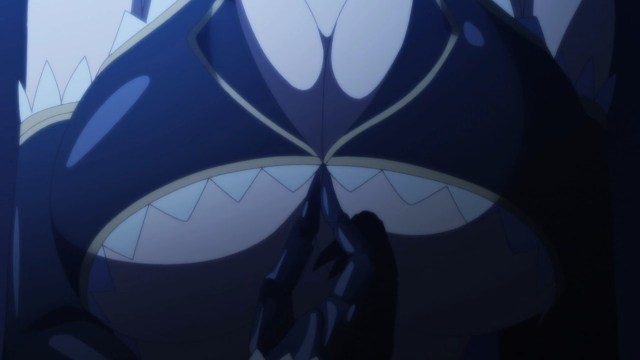 [HorribleSubs] Monster Musume no Iru Nichijou - 08 [720p].mkv_snapshot_04.58_[2015.08.31_23.07.20]