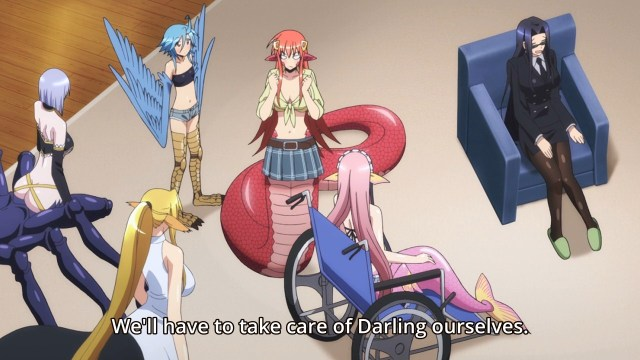 [HorribleSubs] Monster Musume no Iru Nichijou - 08 [720p].mkv_snapshot_12.39_[2015.09.01_00.33.43]