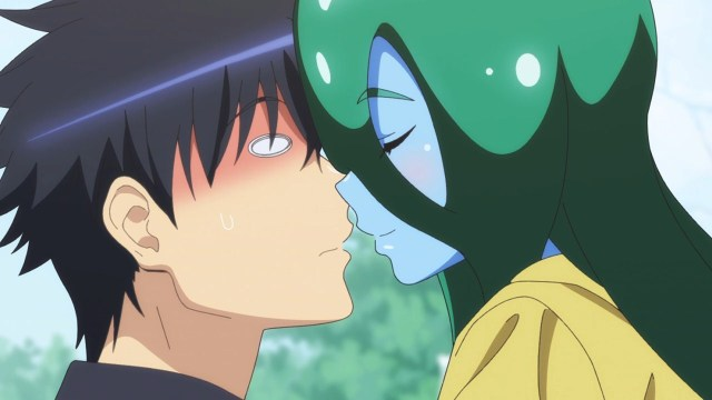 [HorribleSubs] Monster Musume no Iru Nichijou - 08 [720p].mkv_snapshot_14.35_[2015.09.01_00.40.20]