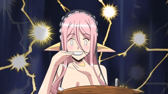 [HorribleSubs] Monster Musume no Iru Nichijou - 08 [720p].mkv_snapshot_15.50_[2015.09.01_00.50.28]
