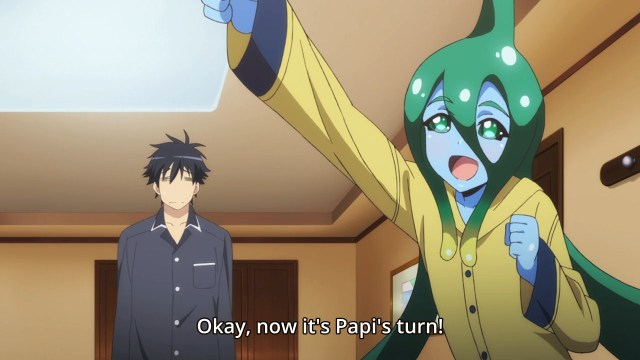 [HorribleSubs] Monster Musume no Iru Nichijou - 08 [720p].mkv_snapshot_16.46_[2015.09.01_00.57.48]