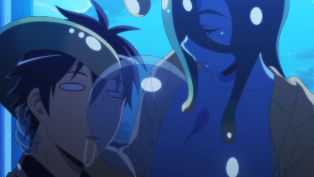 [HorribleSubs] Monster Musume no Iru Nichijou - 08 [720p].mkv_snapshot_20.16_[2015.09.01_01.14.25]