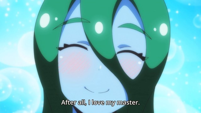 [HorribleSubs] Monster Musume no Iru Nichijou - 08 [720p].mkv_snapshot_20.57_[2015.09.01_01.20.32]
