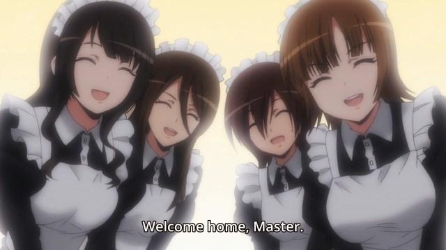 [HorribleSubs] Monster Musume no Iru Nichijou - 09 [720p].mkv_snapshot_01.38_[2015.09.07_20.31.24]