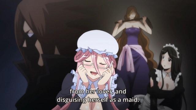 [HorribleSubs] Monster Musume no Iru Nichijou - 09 [720p].mkv_snapshot_03.56_[2015.09.07_21.10.14]