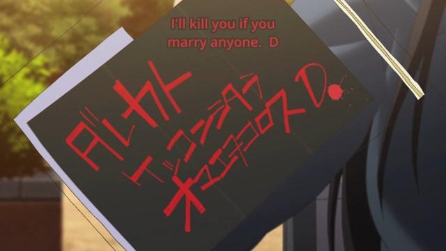 [HorribleSubs] Monster Musume no Iru Nichijou - 09 [720p].mkv_snapshot_10.49_[2015.09.07_22.35.44]