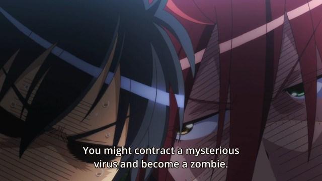 [HorribleSubs] Monster Musume no Iru Nichijou - 10 [720p].mkv_snapshot_02.25_[2015.09.13_23.38.18]