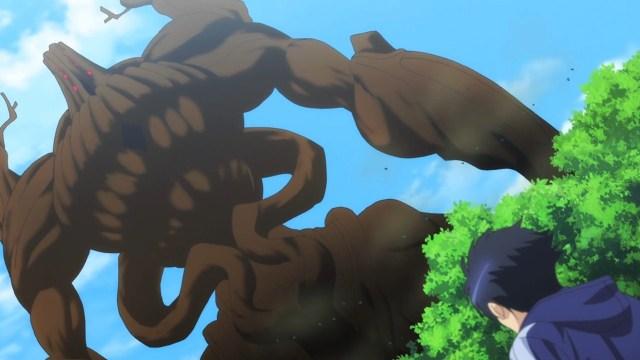 [HorribleSubs] Monster Musume no Iru Nichijou - 10 [720p].mkv_snapshot_02.44_[2015.09.14_00.07.32]