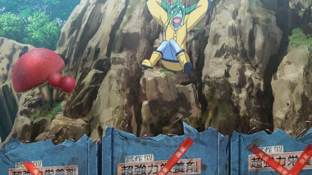 [HorribleSubs] Monster Musume no Iru Nichijou - 10 [720p].mkv_snapshot_03.43_[2015.09.14_22.22.26]