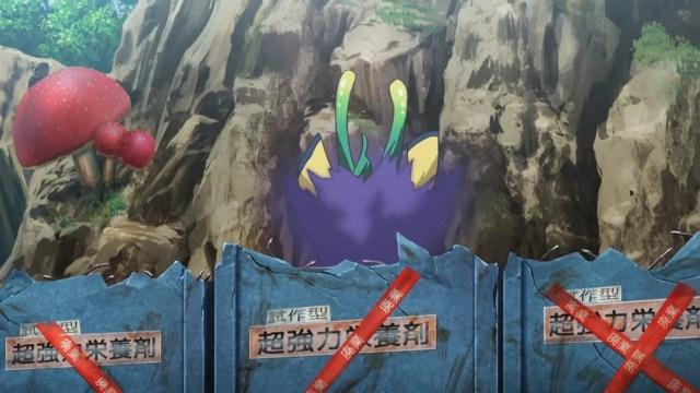 [HorribleSubs] Monster Musume no Iru Nichijou - 10 [720p].mkv_snapshot_03.43_[2015.09.14_22.22.45]
