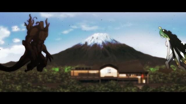 [HorribleSubs] Monster Musume no Iru Nichijou - 10 [720p].mkv_snapshot_06.10_[2015.09.14_23.10.11]