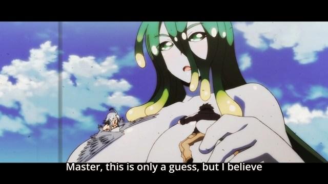 [HorribleSubs] Monster Musume no Iru Nichijou - 10 [720p].mkv_snapshot_06.25_[2015.09.14_23.12.39]