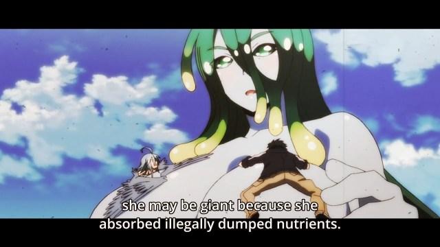 [HorribleSubs] Monster Musume no Iru Nichijou - 10 [720p].mkv_snapshot_06.28_[2015.09.14_23.12.45]