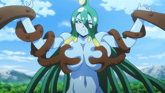 [HorribleSubs] Monster Musume no Iru Nichijou - 10 [720p].mkv_snapshot_08.05_[2015.09.14_23.37.45]