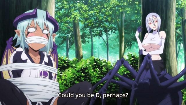 [HorribleSubs] Monster Musume no Iru Nichijou - 10 [720p].mkv_snapshot_19.14_[2015.09.15_01.17.09]