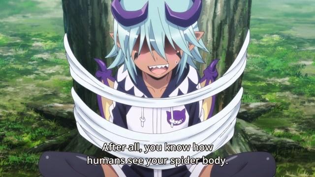 [HorribleSubs] Monster Musume no Iru Nichijou - 10 [720p].mkv_snapshot_19.41_[2015.09.15_01.20.38]