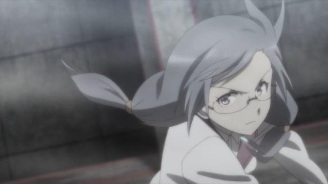 [HorribleSubs] Gakusen Toshi Asterisk - 01 [720p].mkv_snapshot_00.14_[2015.10.06_22.21.53]