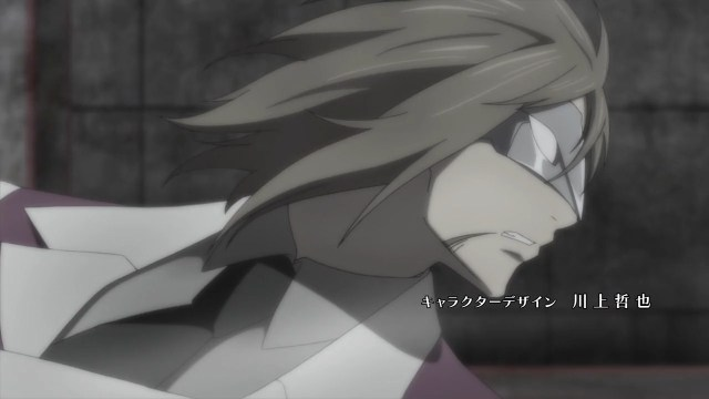 [HorribleSubs] Gakusen Toshi Asterisk - 01 [720p].mkv_snapshot_00.16_[2015.10.06_22.21.47]