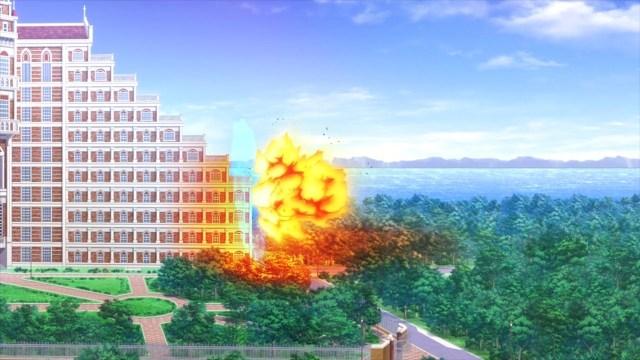 [HorribleSubs] Gakusen Toshi Asterisk - 01 [720p].mkv_snapshot_04.45_[2015.10.06_23.00.52]