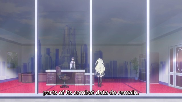 [HorribleSubs] Gakusen Toshi Asterisk - 01 [720p].mkv_snapshot_14.51_[2015.10.07_00.25.10]