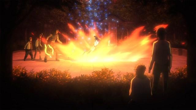 [HorribleSubs] Gakusen Toshi Asterisk - 01 [720p].mkv_snapshot_21.56_[2015.10.07_00.56.12]