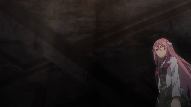 [HorribleSubs] Gakusen Toshi Asterisk - 04 [720p].mkv_snapshot_00.22_[2015.10.26_21.52.38]