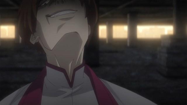 [HorribleSubs] Gakusen Toshi Asterisk - 04 [720p].mkv_snapshot_03.09_[2015.10.26_22.15.45]