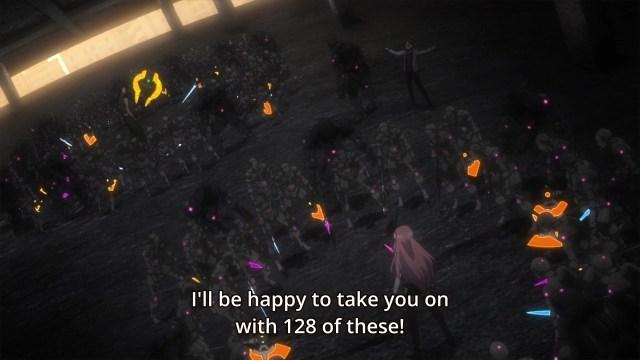 [HorribleSubs] Gakusen Toshi Asterisk - 04 [720p].mkv_snapshot_07.11_[2015.10.26_23.31.06]