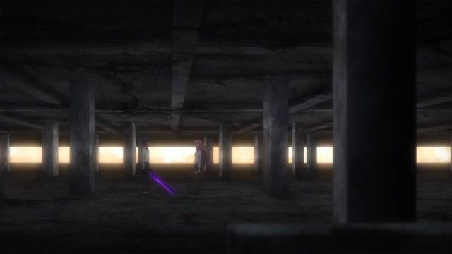 [HorribleSubs] Gakusen Toshi Asterisk - 04 [720p].mkv_snapshot_10.26_[2015.10.27_00.03.38]