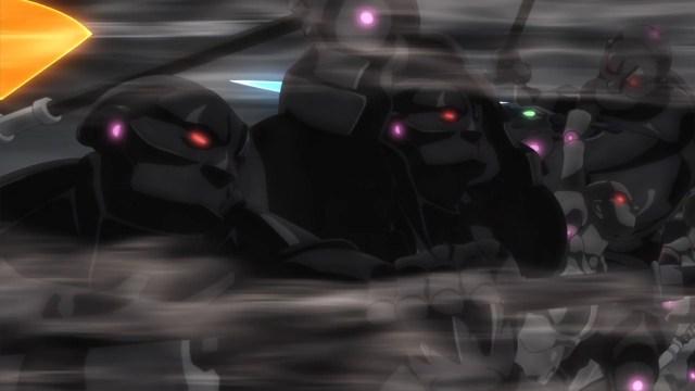 [HorribleSubs] Gakusen Toshi Asterisk - 04 [720p].mkv_snapshot_13.09_[2015.10.27_00.12.08]